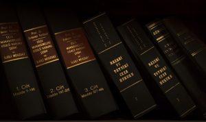 pomoc prawna lublin