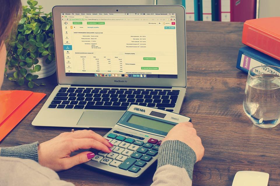 biuro rachunkowe cennik gdańsk